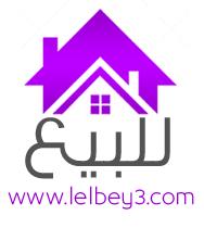 lelbey3